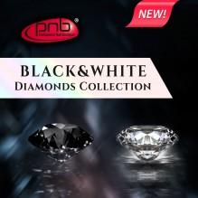 Встречайте 2 «бриллианта» с голографическим глиттером!