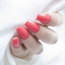 В нашем интернет-магазине вы можете приобрести косметику для дизайна ногтей на выгодных условиях: доступная стоимость, гарантия качества