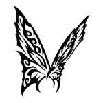 Приобрести косметику для татуажа вы можете на нашем сайте по привлекательной стоимости. Мы предоставляем гарантию качества на товар